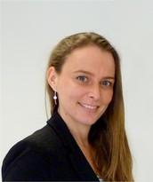 Maria Lopez Valdes, CEO en Bit&Brain Technologies