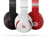 Beats: Studio