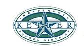 Keller ISD Open Enrollment Begins!l