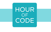 Challenge-Hour of Code (Earn a Prize!)