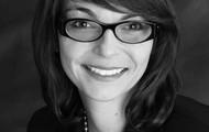 Allison Bernard, REALTOR