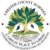 Chester County School District: A Great Place To Grow