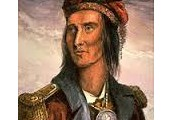 Why Chief Hollowing Wind and the Native Americans Are The True Discoverers of The New World