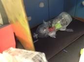 Air Purifier Car Pic #2