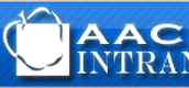 AACPS Intranet