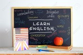 Learning English in London, Oxford, Cambrige, Liverpool and more...