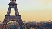 Por que aprender francês?