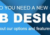 Responsive Web Design in Pennsylvania