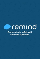 "Remind 101 is now called ""Remind"""
