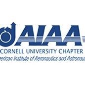 Cornell AIAA