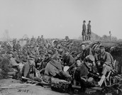 Civil War Picture 3