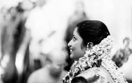 Wedding at Tirupati