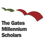 SENIORS-The Gates Millennium Scholars Program