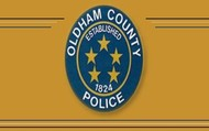 Oldham County Police