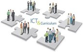 Use of ICT for teaching and learning, Quality teaching, Syllabus implementation