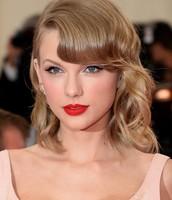 Taylor Swift Make-up icon