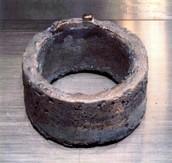 Plutonium metal