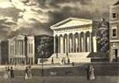 1816 Second Bank of the United States