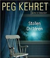 Stolen Children by Peg Kehret