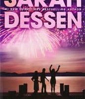Keeping The Moon By: Sarah Dessen