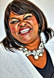 If the answer is NO to any of those questions, Join Master Coach Dawniel Patterson Winningham
