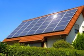 SOLAR HOME INVERTERS