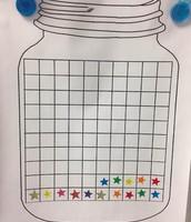 Our Star Jar