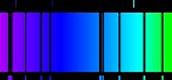 Carbon Spectrum