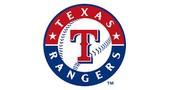 Baseball Jersey Day!