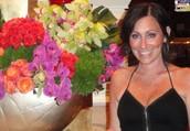 Laura Alexander - Associate Director