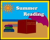 Why Summer Reading Programs Matter