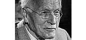 Older Jung