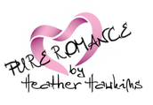 Pure Romance by Heather