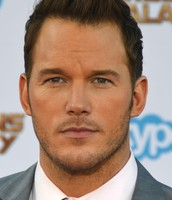 Chris Pratt as Claudio