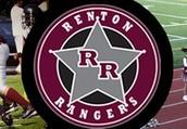 Renton Rangers