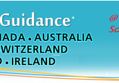 Free Study visa Guidance