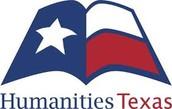 Humanities Texas Summer U.S. History Workshops