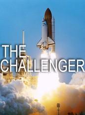 The challenger (basics)