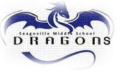 Seagoville Middle School