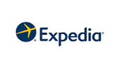 Expedia party at SXSW 2014