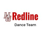 Welcoming the 2016-2017 Red Line HGHS Dance Team