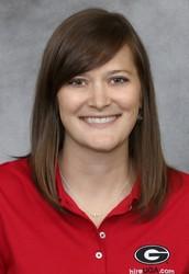 Kate Templeton Bio