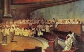 Citizenship of Romans