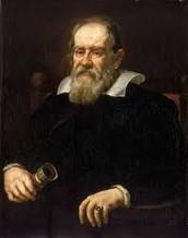 Pre-1900 Galileo Galilei