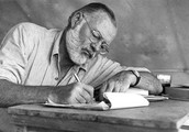 20 Cool Facts About Ernest Hemingway (1899-1961)
