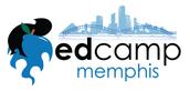 Kipling Teachers Heading to Memphis