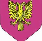 Sir Gawaine's Arms