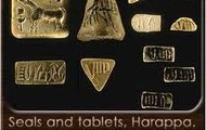 Seals and Tablets