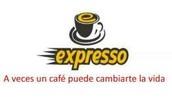 Somos los mejores en la industria del café.