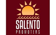 SALENTO PROMOTERS